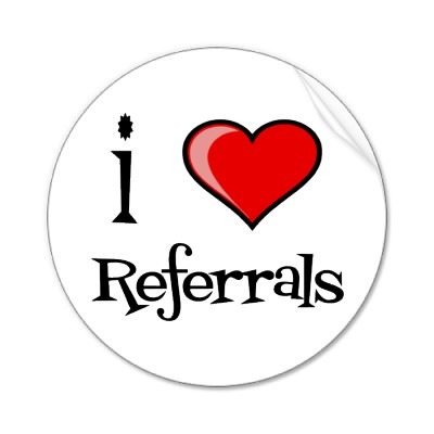 i-love-referrals