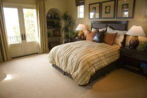 Bedroom-2871432v2