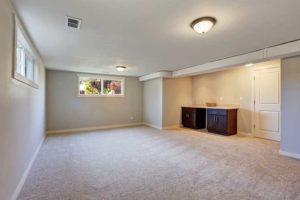 LivingRoom-Carpet-93777962v